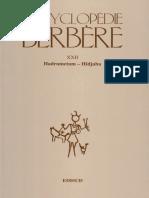 107490116-Encyclopedie-Berbere-Volume-22.pdf