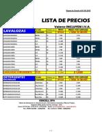 Lista de precios RO Detalle - Mayorista (Septiembre 2019) (1).pdf