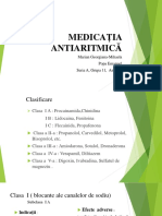 Medicatia-antiaritmica-varianta-finala (1).pptx