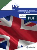 Muestra Web Sp Pedagogicos Ingles Sec Madrid PDF