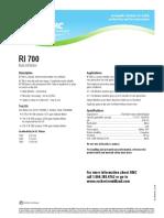 RI-700
