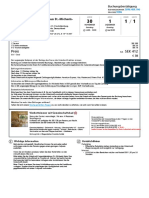 namnlös.png.pdf