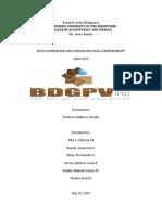BDGPV Incorporation.docx