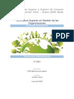 APUNTES DE ESTRATEGIA EMPRESARIALES.docx
