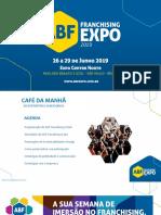 ABF_Expo_Apresentação_Café_com_Expositores_2019.pdf
