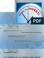 The-Investment-clock.pptx