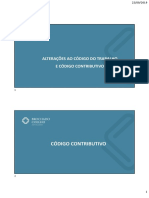 Codigo_contributivo_alteracoes