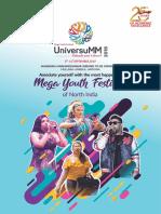 UniversuMM 2019 Sponsorship Proposal (2)