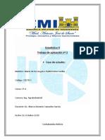 Estadística ll caso de estudio propio ll.pdf