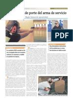 020 Periodico Armas Oct Nov 2009