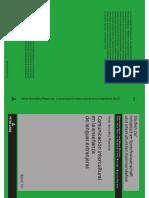 Comunicación intercultural en lenguas extranjeras (González Plasencia).pdf