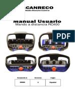 Manual G2 RevC_RC400_spa.pdf