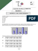 INTESIVO 2  - BLOCO 2_Mat (9¦ ano)   83