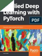 PYTORCH.pdf