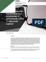 Dialnet-ForosDeDiscusion-5658846.pdf
