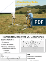 7.5_GPR_vs_SeismicReflection.pptx