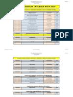 Document_5203_20190313174833_es