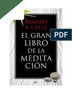 kupdf.net_descargar-libro-el-gran-libro-de-la-meditacion-by-ramiro-a-calle.pdf