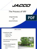 march-samsung-vrf-seminar.pdf