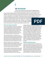 Topical steroids (Sep 19).pdf