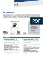 Kaspersky-Security-Center-Datasheet
