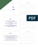 Calculos de Mol 2012-09-13 3 Slides Per Page