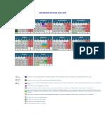 Calendario Curso Escolar 2019-20.pdf