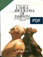 L'idea pericolosa di Darwin. L' - L'idea pericolosa di Darwin (19.pdf