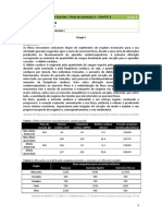 ctic9_teste3.pdf