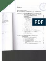 Introduccion al Derecho Procesal 2019 Vicente Gimeno Sendra