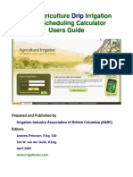 USER_GUIDE_Agric_Drip_Irrig_Sched_Calc 2009.pdf