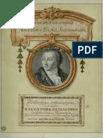 Aneddoti e profili settecentesc - Croce, Benedetto, 1866-1952.pdf
