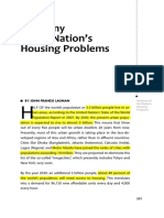 Housing Reference Highlighted