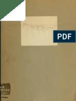 Ricerche ispano-italiane - Croce, Benedetto, 1866-1952.pdf