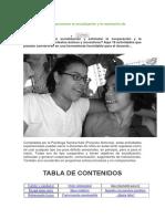 18 Actividades Para Promover La Socialización y La Resolución de Conflictos