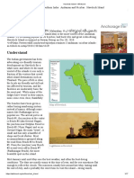 Havelock Island - Wikitravel.pdf