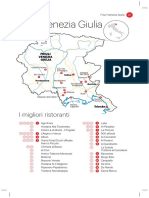 GRVE 2020 Friuli Venezia Giulia