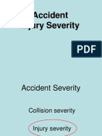 6 Injury Severity Coding v2