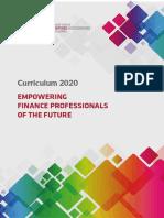 ca_curriculum_report_final-min.pdf