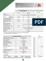 OLD ADU4518R5 1337 Datasheet