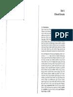 1. Struktur Baja _Unija_SNI 2015.pdf