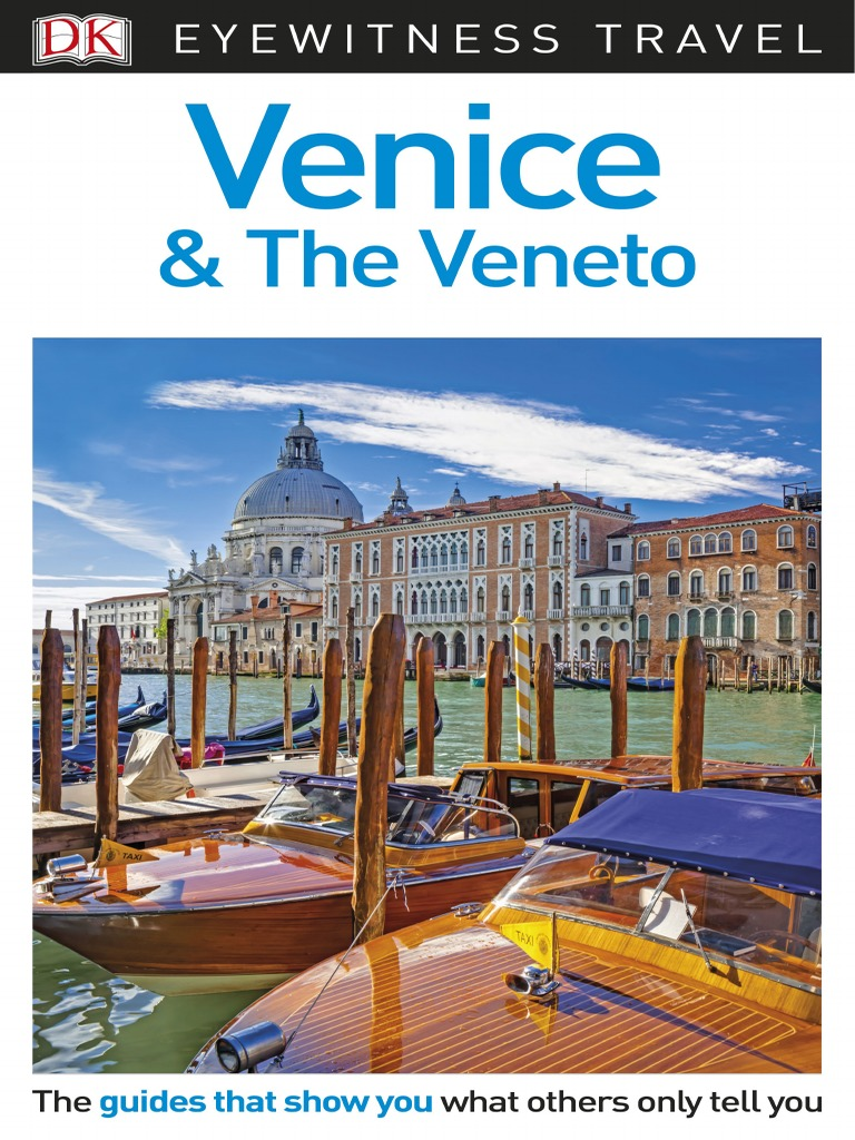 JMW Turner Venice from the Porch of Madonna Painting Fine Art Print A3 A4