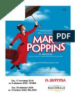 MaryPoppins_RomaMilano_pressbook