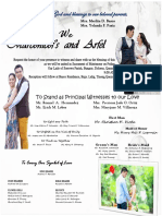 MARK ARFEL WEDDING INVITATION.docx