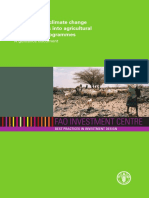 FAO_2012_Incorporating climate change.pdf