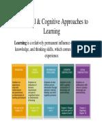 327set7_learningtheory