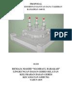PROPOSAL Takbir Remas Mambaul Barakah.docx