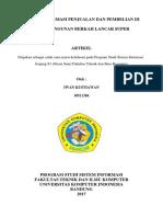 jbptunikompp-gdl-muhamadikb-36712-1-artikel.pdf