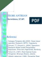 10._TEORI_ANTRIAN