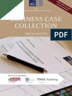 Esmt Business-case Brochure 0